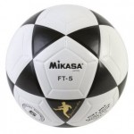 Balon-Mikasa